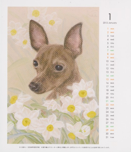 http://kojimakei.jp/wordpress/wp-content/uploads/2011/12/152dba6550ec1d383c67d959c3a036fd.jpg
